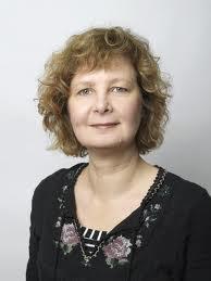 Anna Fiske
