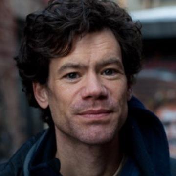 Espen Stueland (NO)