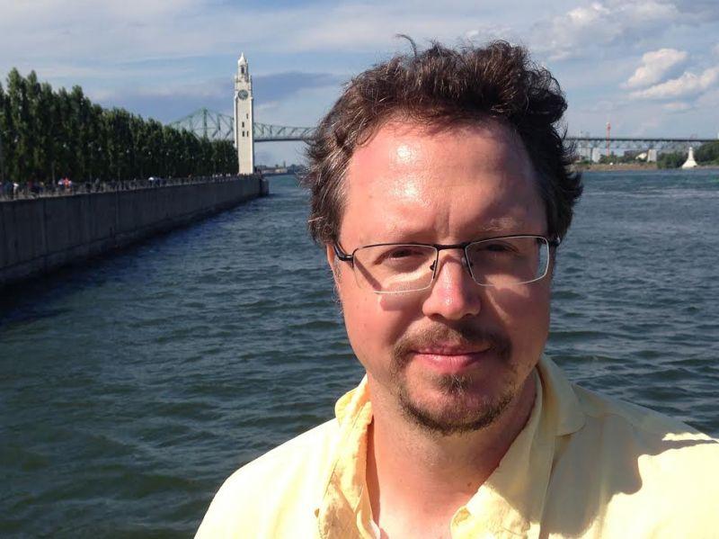 Adam Dickinson (CA)