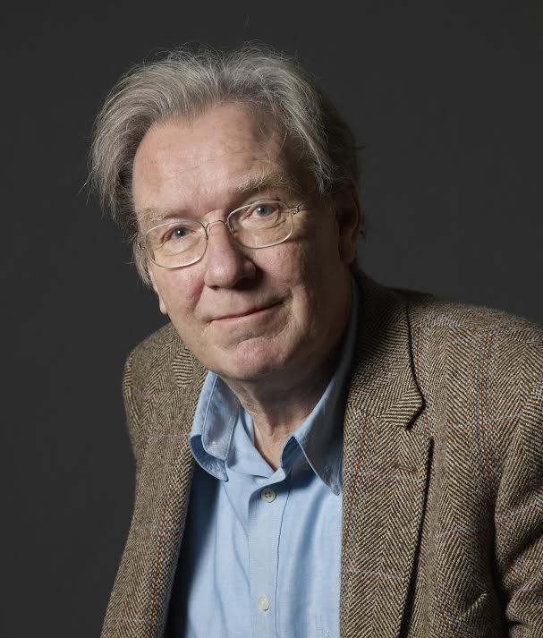 Jesper Hoffmeyer (DK)