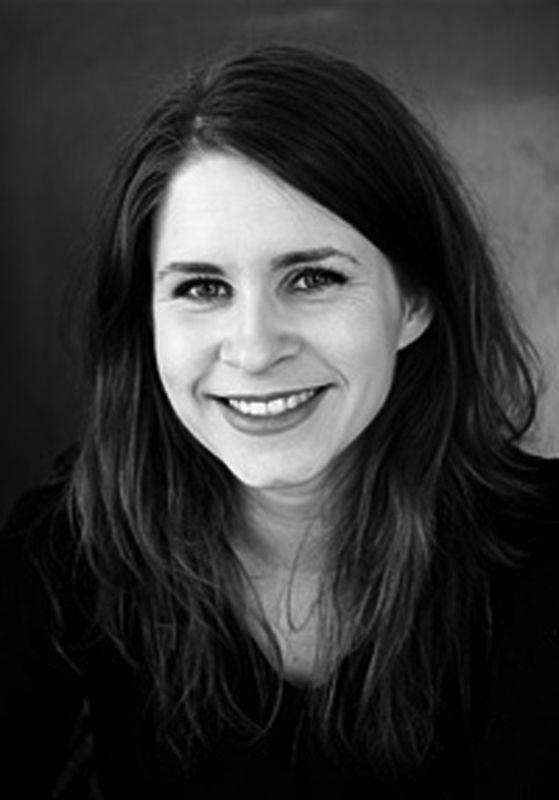 Kristin Roskifte